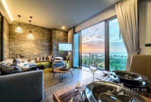 Elite 88 Property Phuket