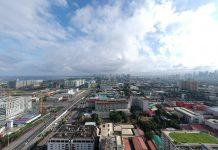 Philippine Property Market