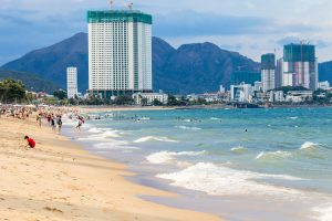 Nha Trang property investment