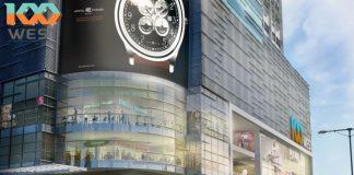 investment condo in Makati
