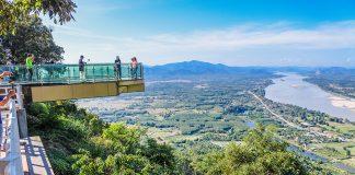 Northeast Thailand real estate
