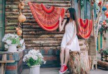 Feng shui design tips 2020 for home