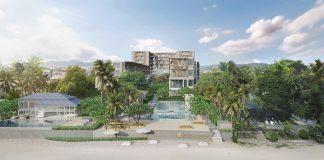 InterContinental Residences Hua Hin