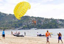 Phuket travel 2021