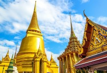 Find your perfect property in Thailand on Thailand-Property.com
