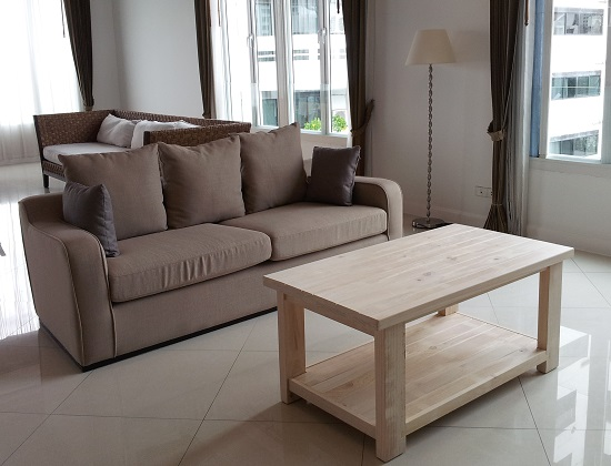 Did you know expats can now rent furniture in thailand for Can you rent furniture