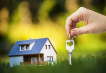 Buying Thailand leasehold property