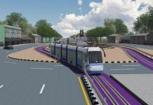 New long awaited Phuket Train System will start construction in 2021. Thailand-Property.com
