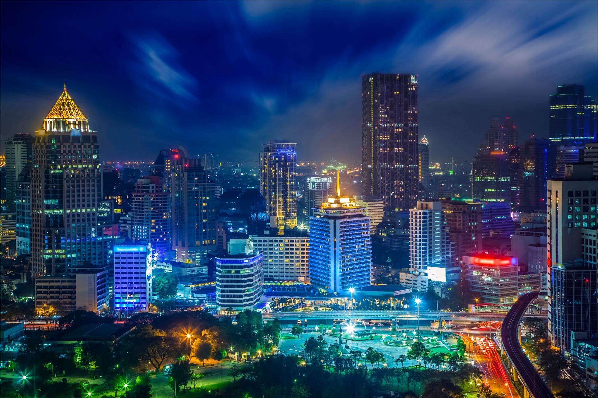 Bringing the London Standard to Bangkok - Thailand-Property