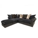Pacific Orientation Furniture Rentals