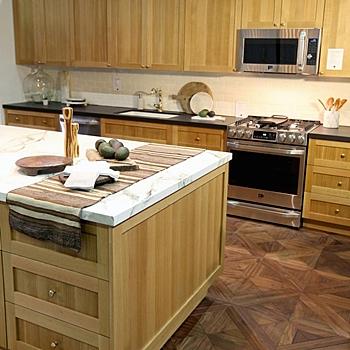 Solving 6 Common Kitchen Design Dilemmas Thailand Property