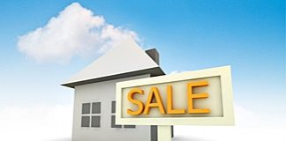 Sell property fast in Thailand