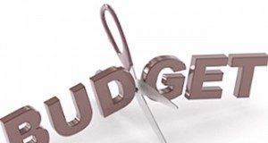Budget-300x216