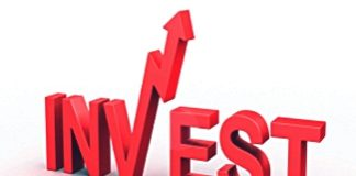 Investment tips for property investors