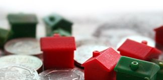 How to pay the right price for your property
