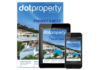 Read Dot Property Magazine
