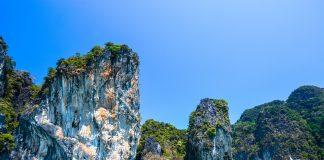 Phuket rental income generation