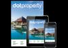Dot Property Magazine 16 Thailand