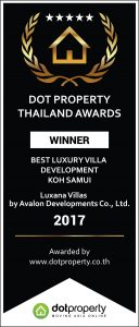 DotPropertyAwardLogo-TH-Luxana-Villas- by-Avalon-Developments-Co-Ltd_CL_CS6