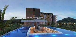 ReLife The Windy Condominium