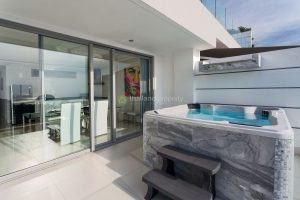 2-bedroom-condo-for-sale-in-the-view-phuket-2