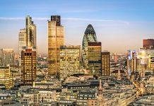 Thai real estate investors buy London property