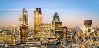 Thai real estate investors buy London property