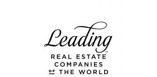 LeadingRE announces IPM Program