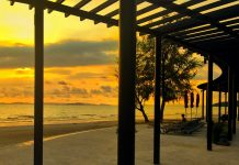 Buy Sihanoukville property