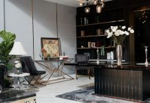 Find luxurious Bangkok homes for sale