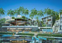 Phuket condotel investment