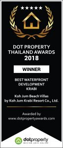 DPAwardLogo2018-TH-KohJumBeachVillas-CS6