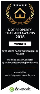 DPAwardLogo2018-TH-MaikhaoBeachCondotel-2-CS6