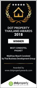 DPAwardLogo2018-TH-MaikhaoBeachCondotel-CS6