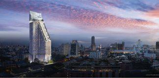 All Inspire Development best developer bangkok
