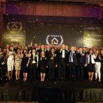 Dot Property Thailand Awards 2018 winners