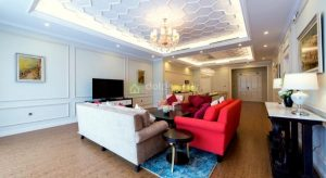 Southeast Asia holiday homes for sale