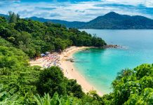 Phuket Property Guide