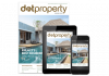 Dot Property Magazine Q1 2019
