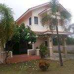 Buriram property market