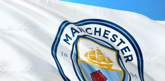 Manchester City real estate for sale