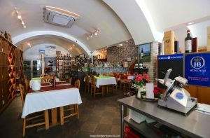 Winebar for sale in Pattaya