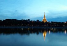 Thailand property for sale and rent | Thailand-Property