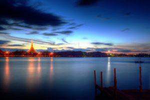 Bueng Kaen Nakhon Khon Kaen
