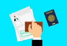 Thailand Golden Visa