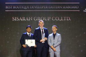 Sisaran Group