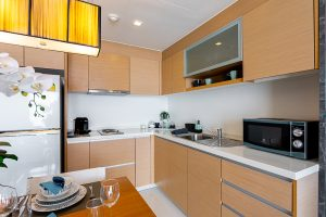 Sathorn property