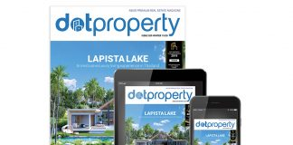 Dot Property Magazine Winter 19/20