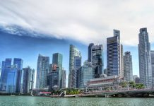 liveability rankings singapore