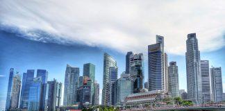 liveability rankings singapore